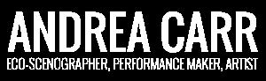 Andrea Carr Logo
