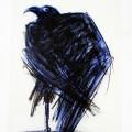 blue-raven-print
