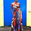 no-2-rags-2-riches-fire-bird-dress