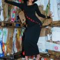 bam-spiral-dress