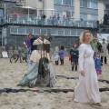 beach-performance-leaving-dress-st7