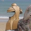 beach-sculpture-ost39