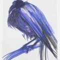 blue-raven-ii-print
