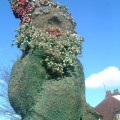 gnome-face-hayes-hill